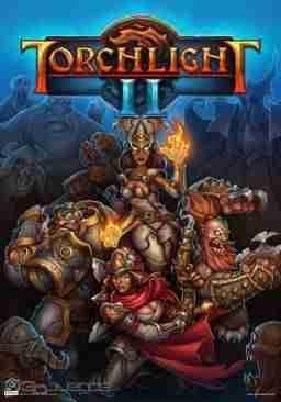 Descargar Torchlight 2 [PCDVD][ENGLISH][RELOADED] por Torrent